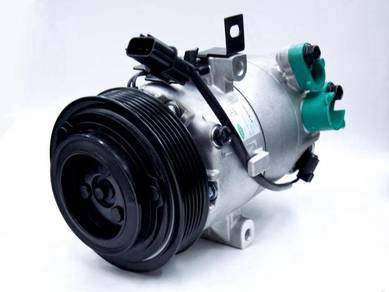 Kia Sorento Hyundai Tucson 2011-2015 AC Compressor