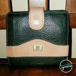 Wallet Leather Vivace Australia