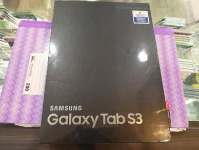 New Samsung Galaxy Tab S3 9.7 4GB Ram 32GB with S