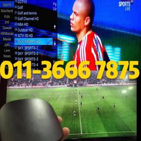 Beast Uhd 4K Android Global Tv Box Pro+