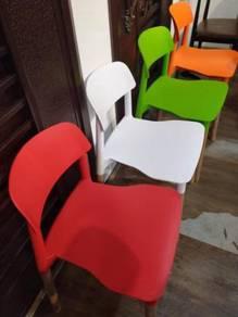 Gael Chair Dining Modern Chair