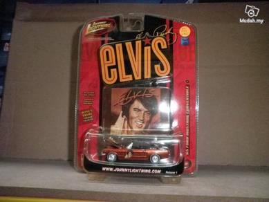 Elvis collectible 2