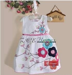 Dresses 0031