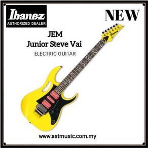 Ibanez JEM JR Junior Steve Vai Limited Edition