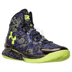Under Armour basketball shoes,UA
