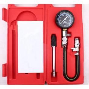 Gasoline Engine Compression Tester Automotive Test