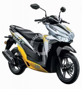 Honda vario 150 / scooter vario150