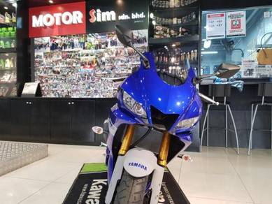 R25 - MotorSim