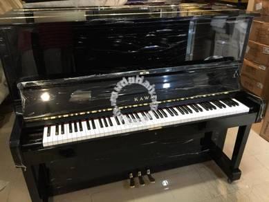 Kawai Upright Piano SA-3E