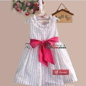 Dresses 0034