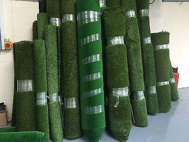 Rumput Artificial Grass Supply
