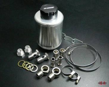 Works Engineering Racing Power Steering Tank