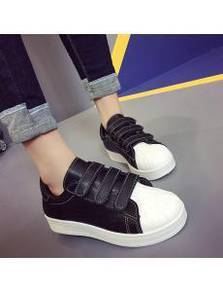 Casual Shoes Sneaker 7861