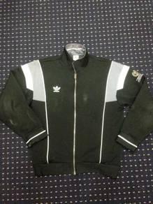 Adidas vintage sweater japan