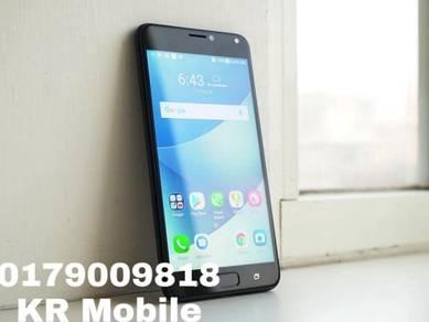 Zenfone 4max Asus