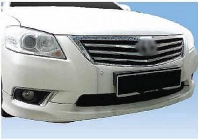 Toyota Camry 2009 OEM Skirting Fiber