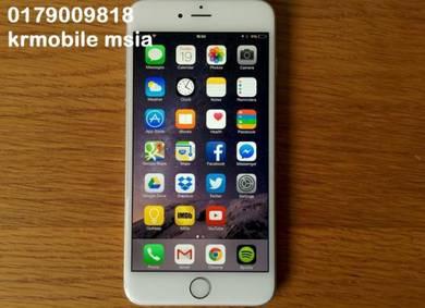 Iphone (6s,64g rom)