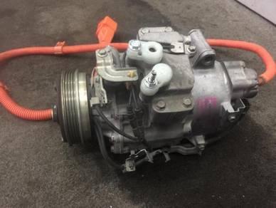 Honda Civic Hybrid FB 2012 AC Compressor Original