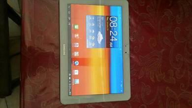 Tab 10.1 GT-P7500 ori