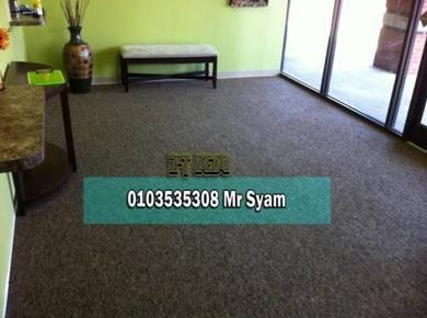 PastiKemas carpet ofice karpet masjid RQ