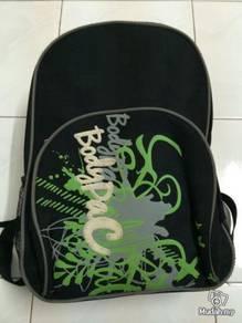 BODYPAC BACKPACK Bag / Beg