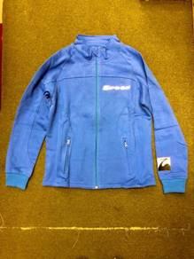 Spoon Sports Jacket Canada Exclusive EK9 EG6 FD2