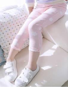 Leggings 0015