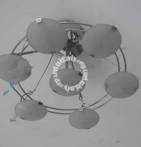 Ceiling Lamp-49