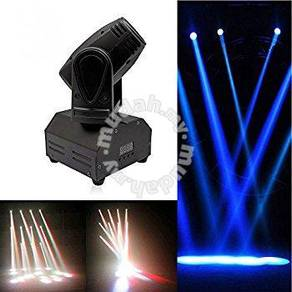 Beam lamp stage lighting moving head LED