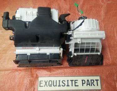Proton Inspira air con blower motor casing