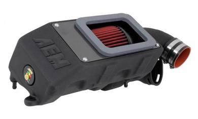 AEM USA Cold Air Intake - Mini Cooper S R56 (N18)