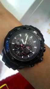 Jam chronoforce