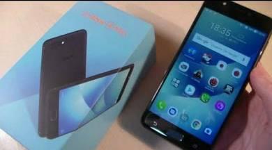 Asus Zenfone 4 Max 32GB (Blue)