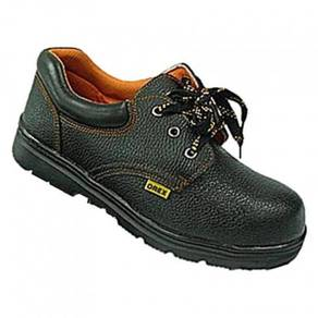 Kasut Orex Men Shoes /Low Cut Safety Shoes