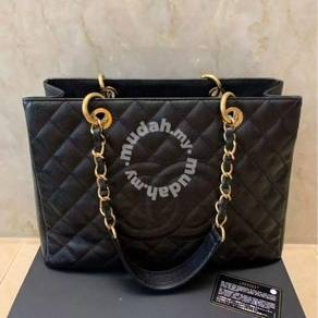 Chanel GST(Authentic)