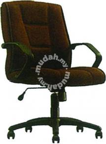 Basic Lowback Office Chair - BC-942