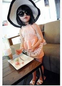 Dresses 0046
