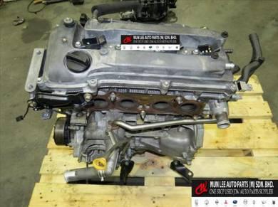 JDM Engine Empty Toyota Camry ACV30 1AZ Fe
