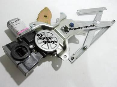 Toyota Vios  03_07 Power Window Gear & Motor NEW