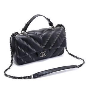 Daily promo sling bag