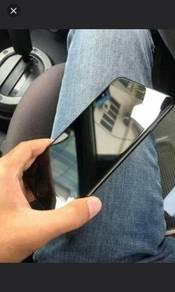 IPhone 7 plus 256gb(MYSET)