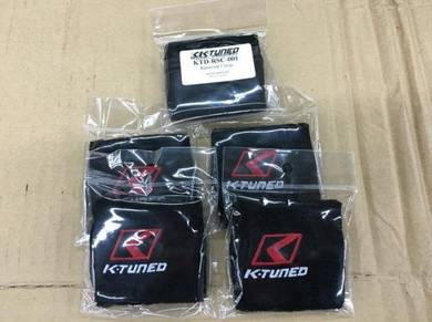 K-Tuned Reservoir Cover Honda EG EK FD2 DC5 CL7