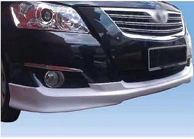 Toyota Camry 2006 OEM Skirting Fiber