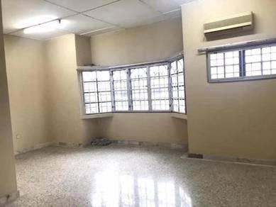 Below Market Full Loan 2sty 20x75 Bayu Perdana Klang Extended House