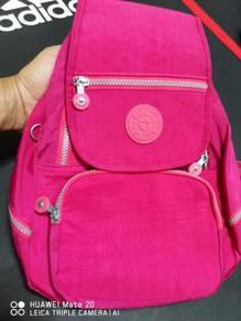 Kipling kids backpack