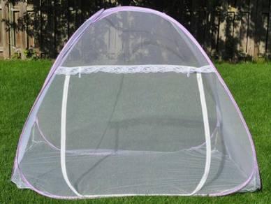 Bonding Tent for Sugar Glider