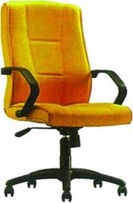 Basic Mediumback Office Chair - BC-941