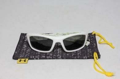 Under Armour Ace sunglasses