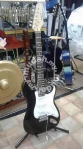 Electric Guitar (DiaBLo)