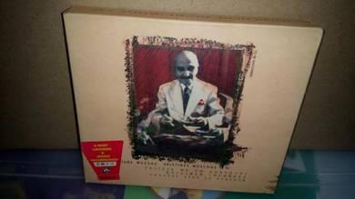 CD Aristides Moschos - Dulcimer Journeys